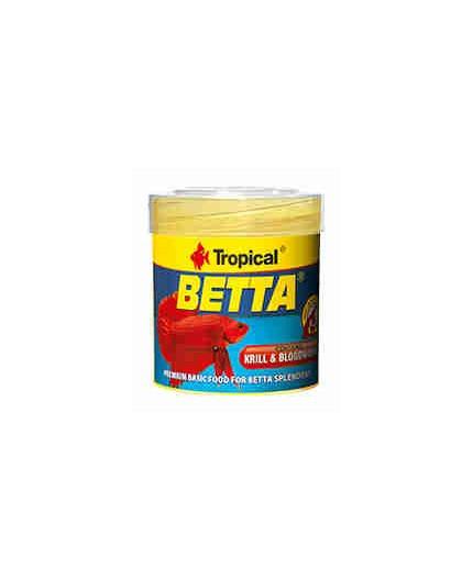 tropical-betta-50-ml-15-g
