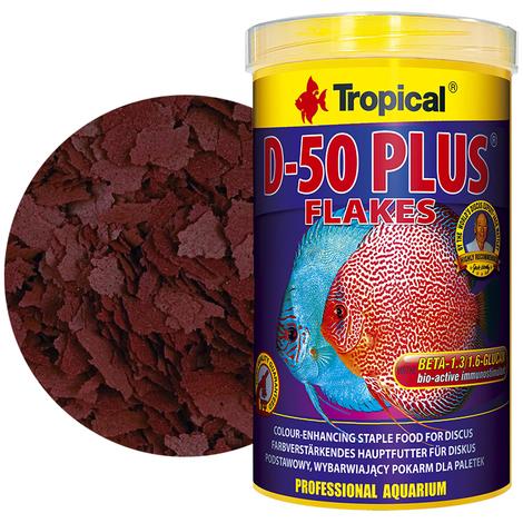 tropical-d-50-plus-flakes-1000ml-200gr-mangime-in-fiocchi-per-discus-P-3123444-8026142_1
