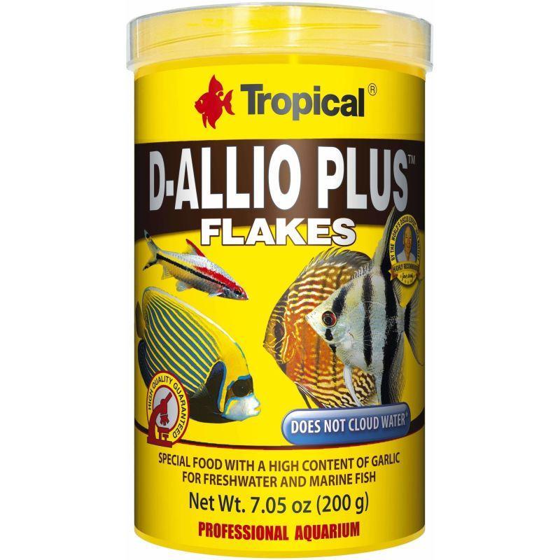 tropical-d-allio-plus-flakes-1000ml-200g-7-05-oz-food-super-cichlids-flavor_260_800x