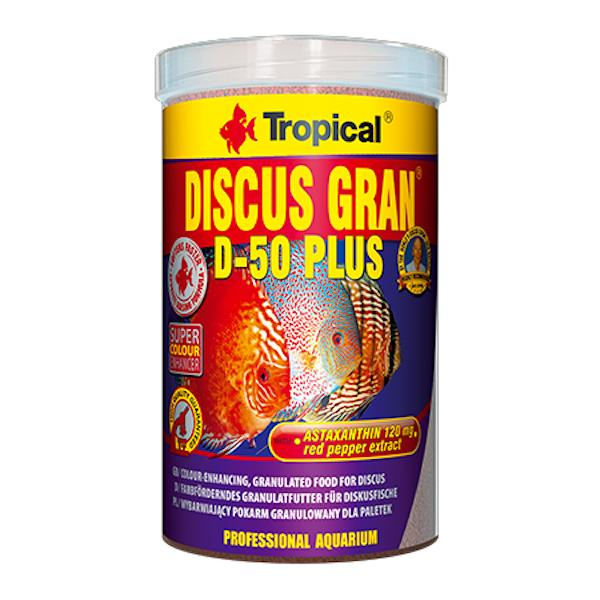 tropical_discus_gran_d50_plus_grande