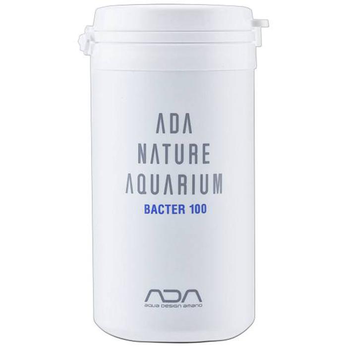 ada-bacter-100_ori
