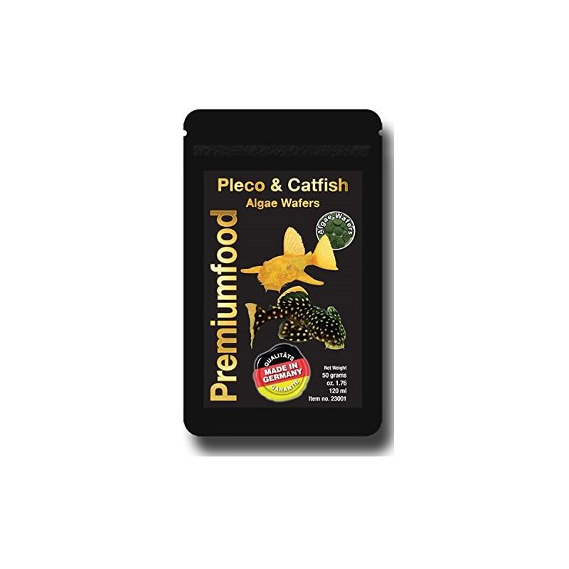 pleco-catfish-algae-wafers-50-gms